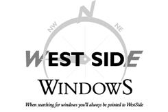 When Searching For Windows You Ll Always Be Pointed To Westside